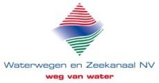 Waterwegen en Zeekanalen